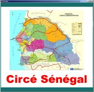 CIRCE SENEGAL TÉLÉCHARGER